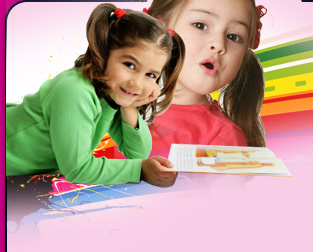 Day Care Centers, Baby Day Care, Baby Day Care Program, Home Day Care, Home Daycare, Fairfax Childcare, Fairfax Daycare, Home Sweet Home Child Care, Home Child Care Services, Home Preschool Daycare