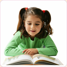 Fairfax Daycare, Home Sweet Home Child Care, Home Child Care Services, Home Preschool Daycare, Home Child Care Centers, Child Day Care Programs, Preschools, Child Development, Child Development Care